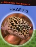 Bekijk details van Hagedis