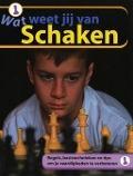 Bekijk details van Schaken