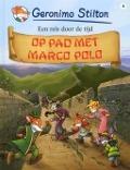 Bekijk details van Op pad met Marco Polo