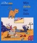 Bekijk details van Mijn derde Van Dale
