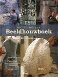 Bekijk details van Het complete beeldhouwboek