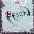 Bekijk details van In Europa; Serie 2