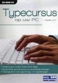 Bekijk details van Typecursus op uw PC