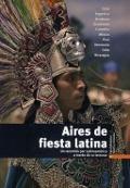 Bekijk details van Aires de fiesta latina