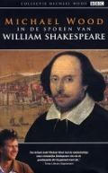 Bekijk details van In de sporen van William Shakespeare