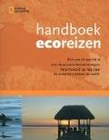 Bekijk details van Handboek ecoreizen