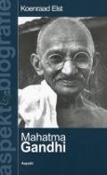 Bekijk details van Mahatma Gandhi