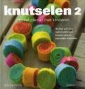 Bekijk details van Knutselen 2