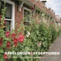 Bekijk details van Gevelgroen & stoeptuinen