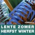 Bekijk details van Lente zomer herfst winter