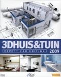 Bekijk details van 3D huis & tuin 2009