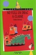 Bekijk details van No vull un drac a classe