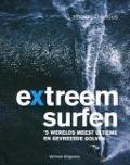 Bekijk details van Extreem surfen