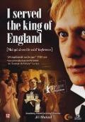 Bekijk details van I served the king of England