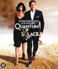 Bekijk details van Quantum of solace