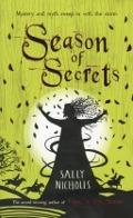 Bekijk details van Season of secrets