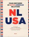 Bekijk details van Four centuries of Dutch-American relations 1609-2009