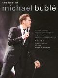 Bekijk details van The best of Michael Bublé