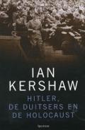 Bekijk details van Hitler, de Duitsers en de holocaust