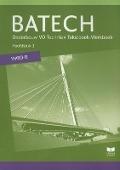Bekijk details van Batech; Vmbo-B, hoofdstuk 3