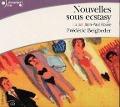 Bekijk details van Nouvelles sous ecstasy