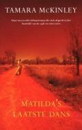 Bekijk details van Matilda's laatste dans