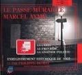 Bekijk details van Le passe-muraille