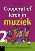 Bekijk details van Coöperatief leren in muziek; Dl. 2