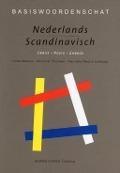 Bekijk details van Basiswoordenschat Nederlands-Scandinavisch