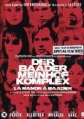 Bekijk details van Der Baader Meinhof Komplex