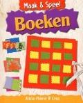 Bekijk details van Boeken
