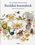 Bekijk details van Boeddha's beestenboek