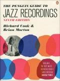 Bekijk details van The Penguin guide to jazz recordings