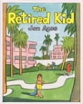 Bekijk details van The retired kid