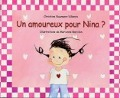 Bekijk details van Un amoureux pour Nina?