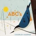 Bekijk details van ABC's