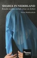 Bekijk details van Sharia in Nederland