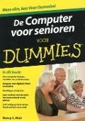 Bekijk details van De computer voor senioren voor dummies