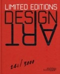 Bekijk details van Design/art