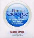 Bekijk details van Planet Google
