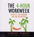 Bekijk details van The 4-hour workweek