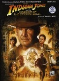 Bekijk details van Indiana Jones and The Kingdom of the crystal skull; Viola
