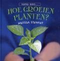 Bekijk details van Hoe groeien planten?