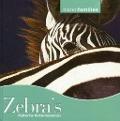 Bekijk details van Zebra's