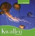 Bekijk details van Kwallen
