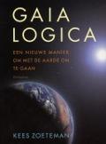 Bekijk details van Gaia logica