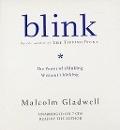 Bekijk details van Blink