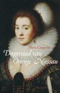 Bekijk details van Dageraad van Oranje-Nassau