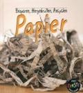 Bekijk details van Papier
