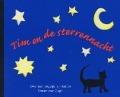 Bekijk details van Tim en de sterrennacht